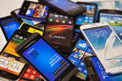 Apa yang Harus Dilakukan Sebelum Menjual HP Android Menjadi Seperti Baru dan Istimewa
