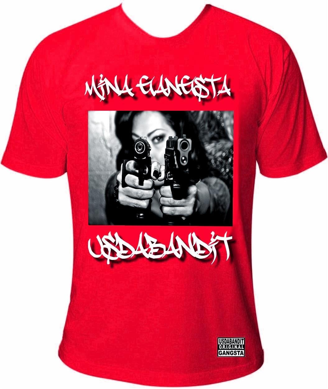 aa546c46a Camisetas com estampas personalizadas a partir de R 25