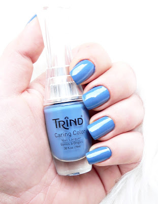 Trind-winter-in-delhi-collectie-2017-2018-review-swatches-hindu-blue