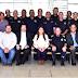 SE CONSOLIDA EL RETIRO DIGNO DE ELEMENTOS DE LA POLICÍA PREVENTIVA Y VIAL