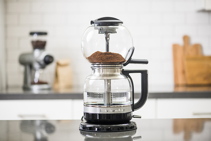 10 Gift Ideas For Coffee Lovers Venus Trapped In Mars Dallas