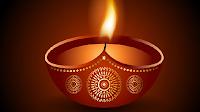 Happy Diwali 2019 SMS Shubh Deepawali Wishes SMS