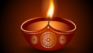 Happy Diwali 2019 SMS Shubh Deepawali Wishes SMS