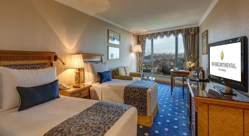 فندق سيلان إنتركونتيننتال اسطنبول|فنادق تقسيم 70071270.jpg