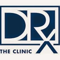 The DRx Clinic