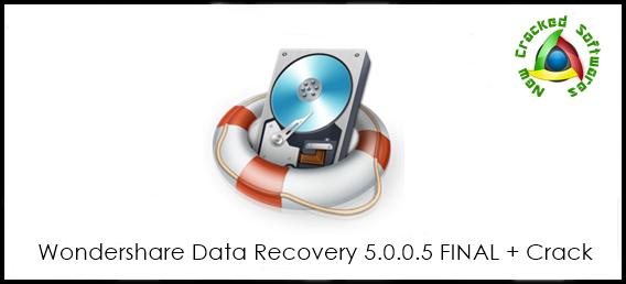 Télécharger XBoft Data Recovery gratuit | Le logiciel gratuit