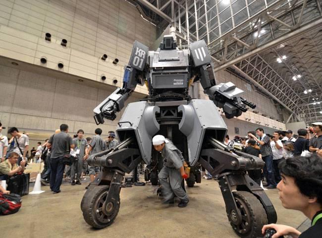 robot million é confiável