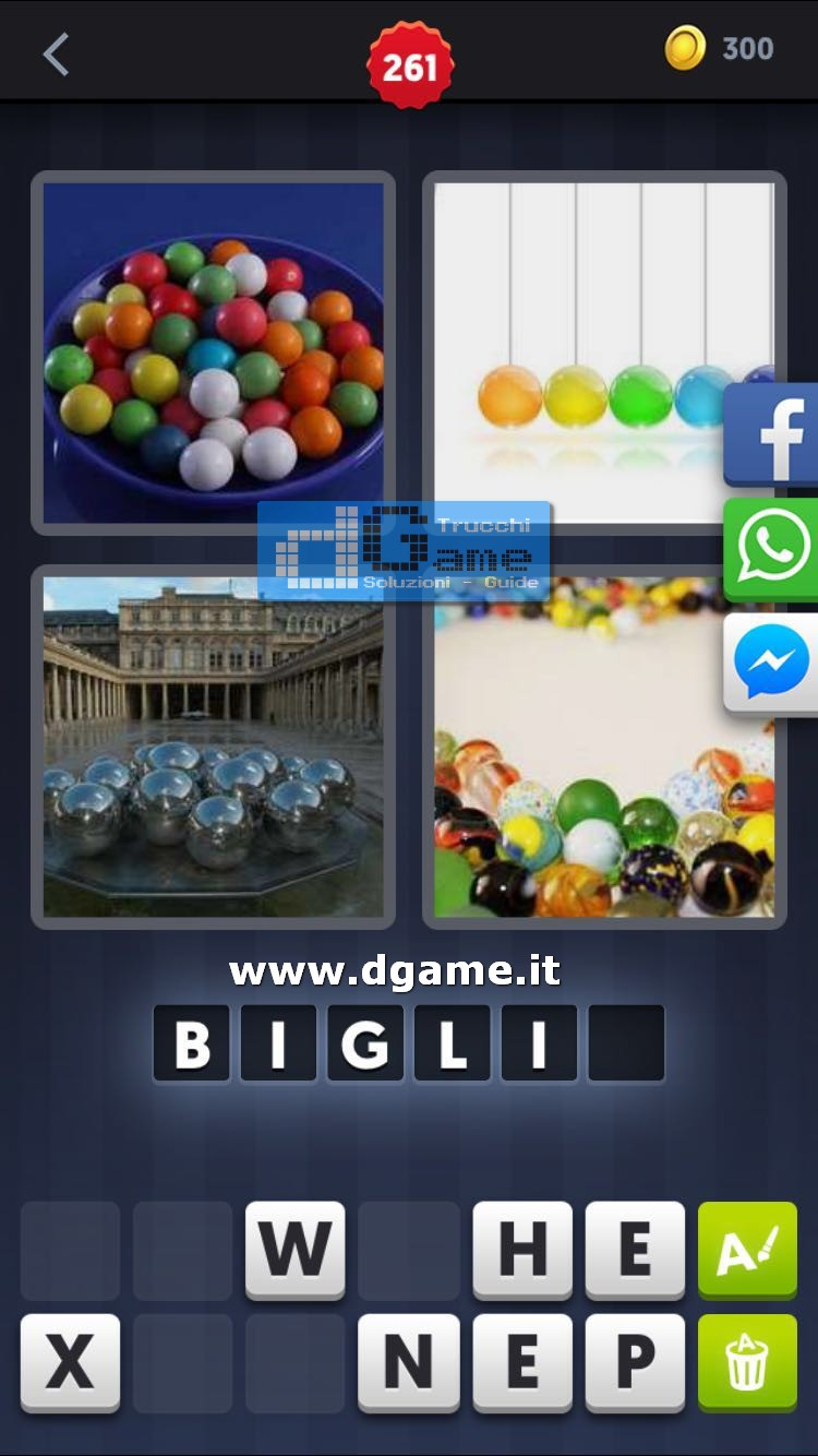 4 immagini 1 parola soluzione livello 261 262 263 264 265 for 4 immagini 1 parola fotografi