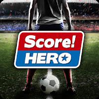 score hero hile apk indir