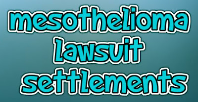 Image Result For Asbestos Lawsuit Settlements