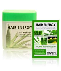 Shampo Untuk Merawat Rambut Bercabang