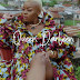Video | Queen Darleen Ft Lava Lava - Bachela | Watch/Download