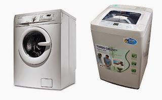 service mesin cuci di cirebon