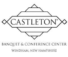 Thanks to Castleton sponsoring our Venue