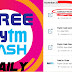 How To Earn Paytm Cash For Free | Daily Paytm Cash For Free