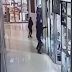 Omg! Watch store owner in gun battle with three suspected robbers in South Africa