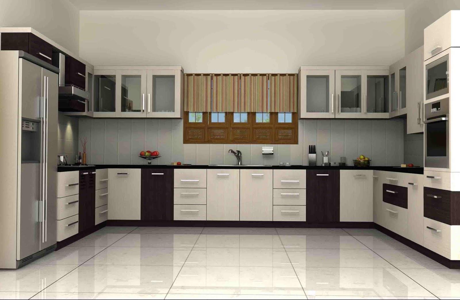 Uncategorized Best Kitchen Design App best kitchen design app felish home project app