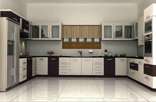 Best kitchen design app
