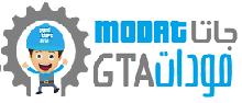 |موقع مودات جاتا العربي تحميل,كودات و أسرار|Modat Gta Arabic Mod,codes,download|