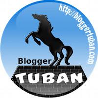 Kak Towo, Blogger Tuban
