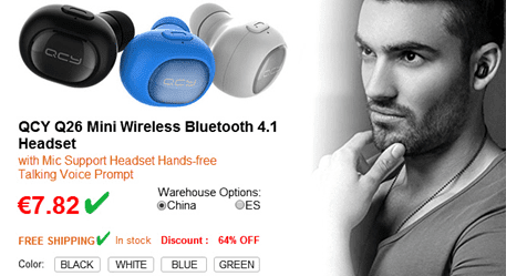 bluetooth-handsfree-Q26-gearbest