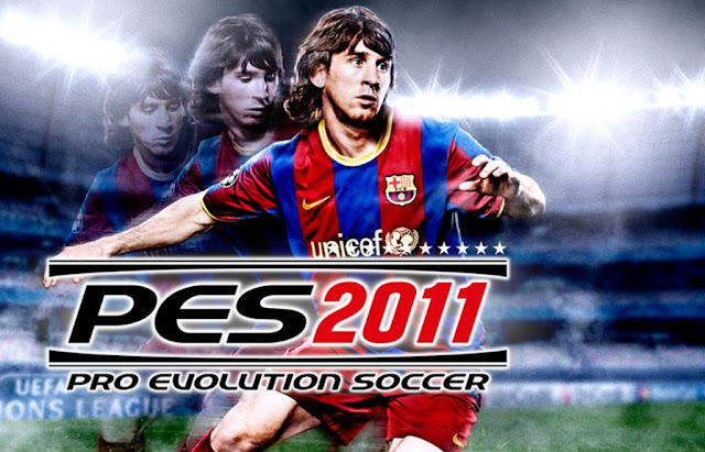pes 2009 apk download free
