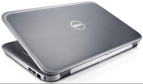 Dell inspiron 5520 (15r) drivers for windows 10 ( 32 & 64 bit.