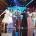 [News] 6ª eliminatória do Cultura, o Musical vai ao ar nesse domingo,dia 19 de maio,pela TV Cultura