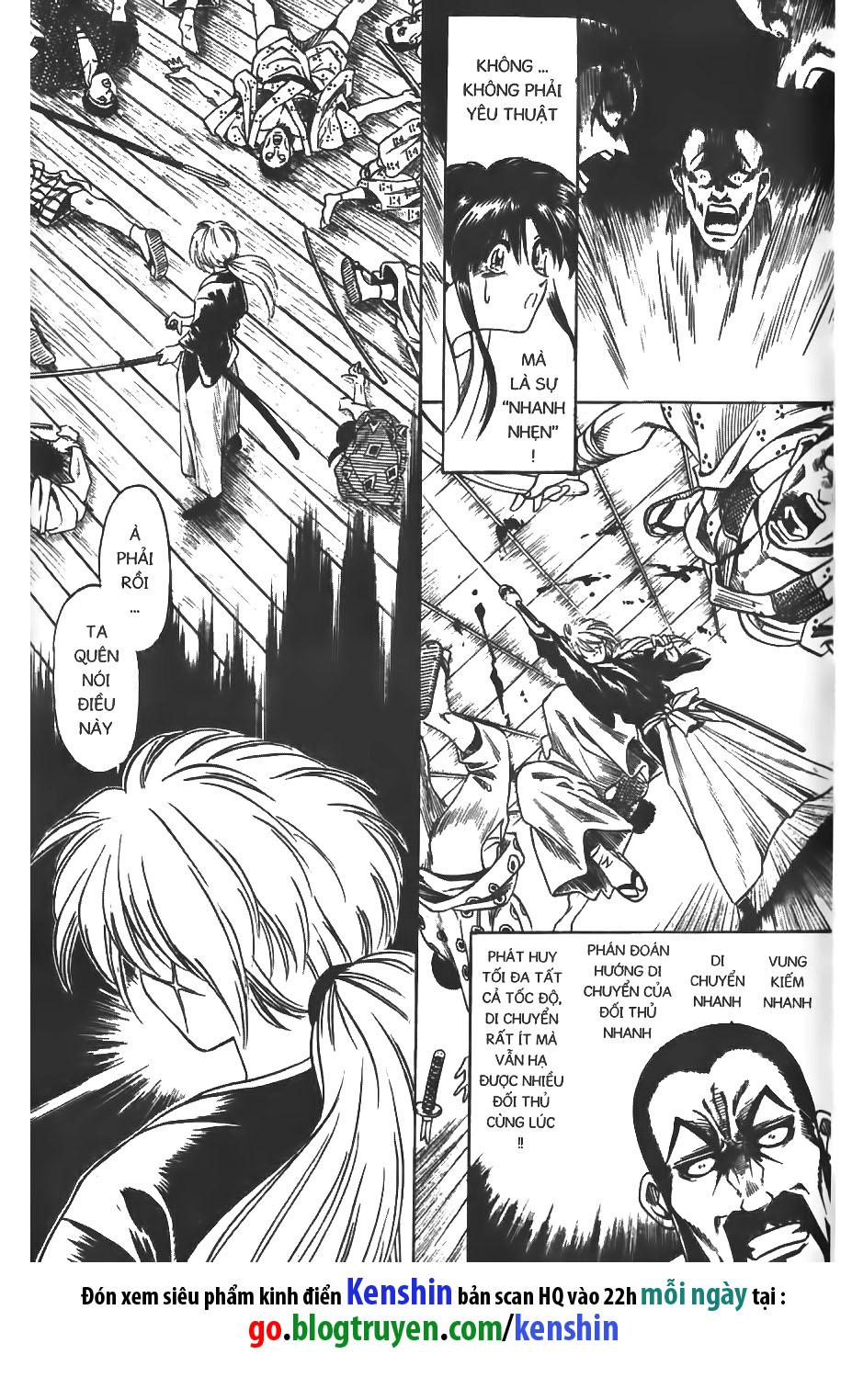 Rurouni Kenshin chap 1 trang 41