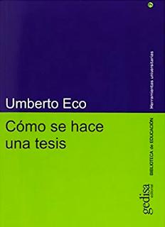 Descargar Libro Boquitas Pintadas De Manuel Puig Gratis