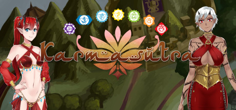 Download Karmasutra Torrent (PC)