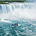 Maid of the Mist earns distinction