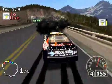 Download Nascar Rumble Ps1 Iso High Compress For Android - AplikasiChatting