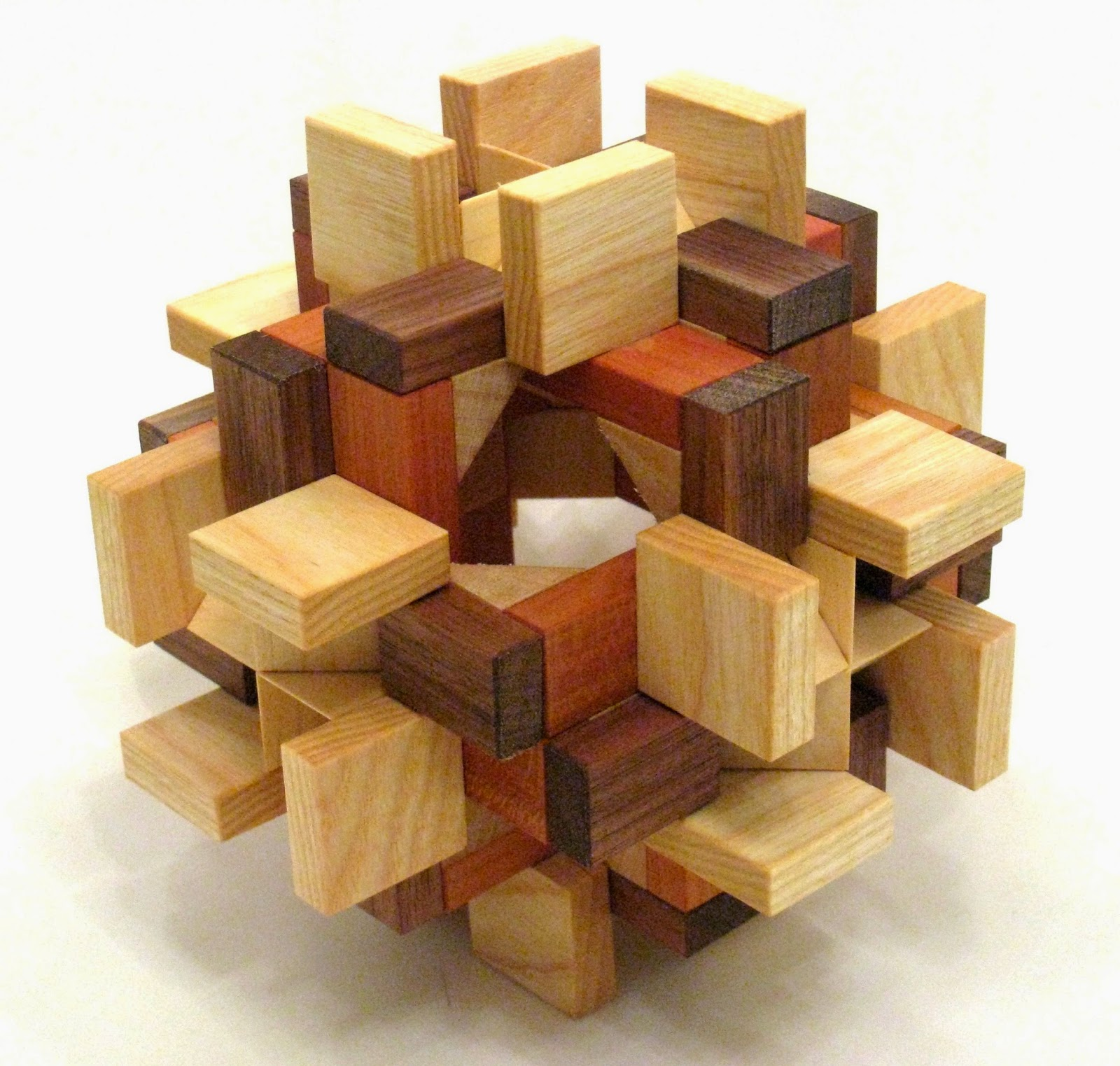 Image Result For How To Separate Wood Glued Together