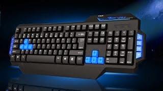 akan membagikan beberapa tips dalam memilih keyboard komputer Berikut ulasannya Tips Dalam Memilih Keyboard Computer
