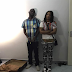 Two Nigerians arrested with 1.5kg heroin in Kenya [photos]