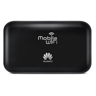 huawei-e5377ts-32-lte-3560mah-black-huawei-e5377ts-32-mobile-wi-fi-is-a-4g-lte-high-speed-mobile-hotspot-it-is-a-multi-mode-wire.jpg