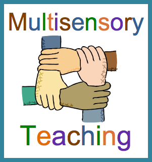define-auditory-learner