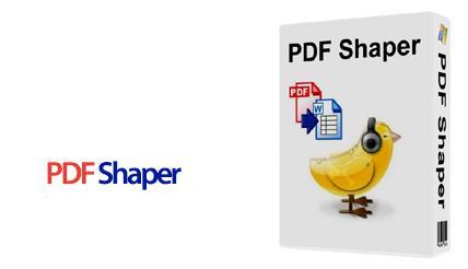 Download PDF Shaper 2.4