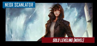 Neox Scanlator::   : Título Aleatório GX