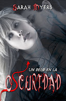 novelas romanticas paranormales recomendadas