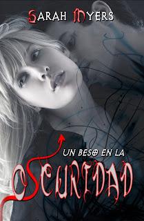 novela romantica paranormal