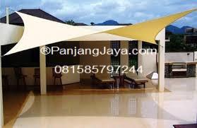 Tenda Membrane Cirebon