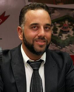 Alagoinhas: Anderson Baqueiro se destaca como vereador atuante no primeiro ano de mandato