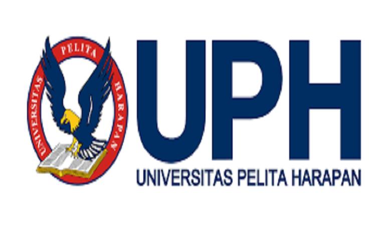 PENERIMAAN CALON MAHASISWA BARU (UPH)  UNIVERSITAS PELITA HARAPAN
