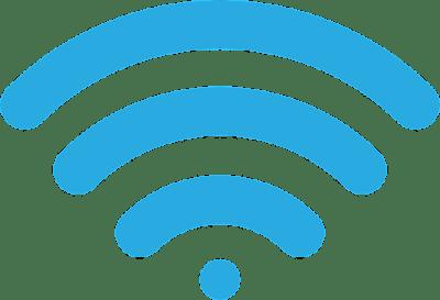 Download Aplikasi Baidu Wifi Hospot For Windows Gratis