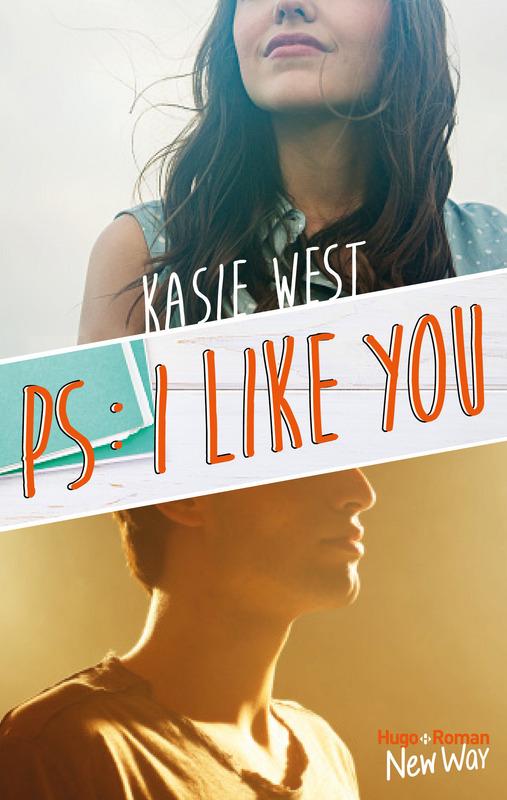 ps i like you kasie west pdf