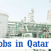 Job Vacancies in Electrical and Instrumentation for Shutdown Project-QAFCO-QCON- Qatar