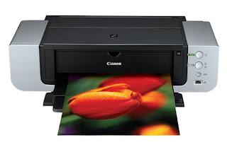 Canon Pro9000