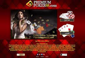 DAFTAR Sekarang di Situs Poker Online Deposit 10rb, BONUS 20%, Gratis Chip 10rb+Double JACKPOT